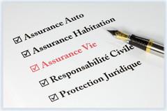 Assurance Vie Ou Contrat De Capitalisation Que Choisir