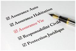 Les 10 Contrats D Assurance Vie Sans Frais D Entree A Etudier