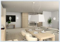Location meublée: tout ce que vous devez savoir sur la revente de votre propriété dans le LMNP