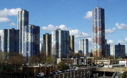 investissement immobilier nanterre