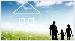 transmettre votre patrimoine avec la sci familiale netinvestissement. Black Bedroom Furniture Sets. Home Design Ideas