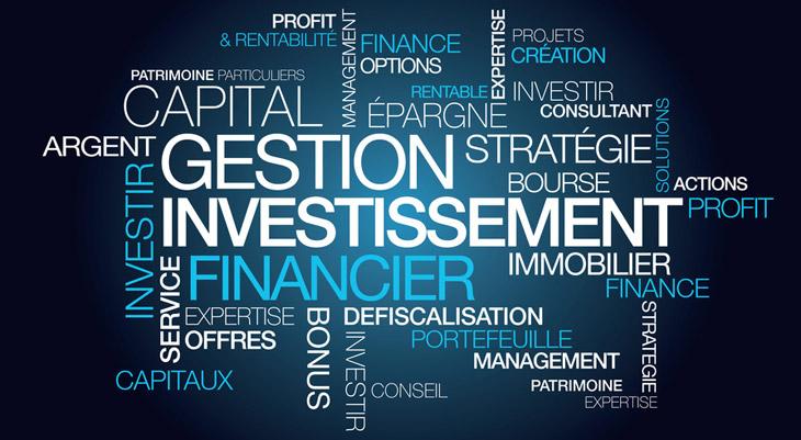 investissement immobilier 10