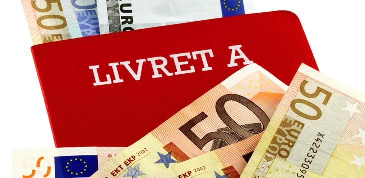 ou investir 7000 euros
