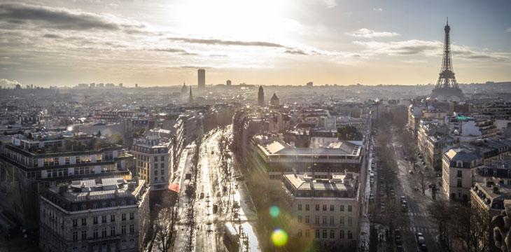 ville ou investir grand paris