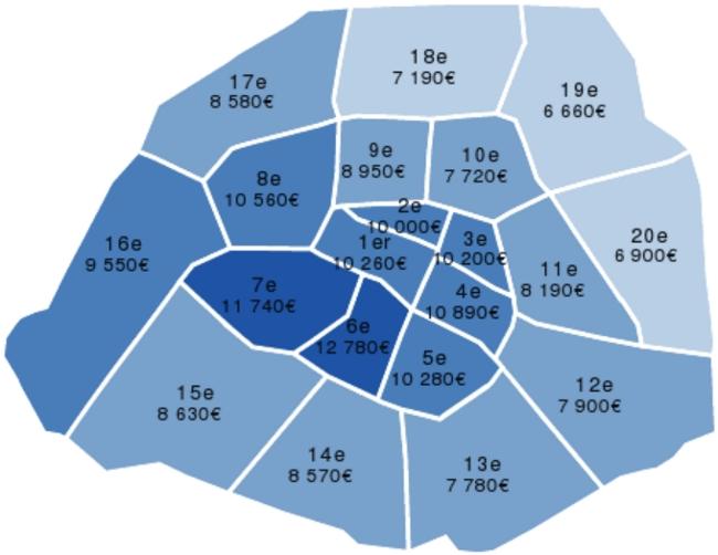 conseil gestion de patrimoine paris 75 nos conseillers votre coute net. Black Bedroom Furniture Sets. Home Design Ideas