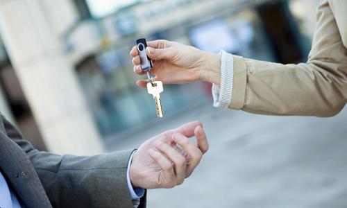 Offre lancement le pack double avantages immobilier offre sp ciale netinvestissement - Frais de notaire dans le neuf ...