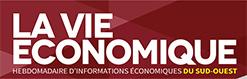 La vie économique